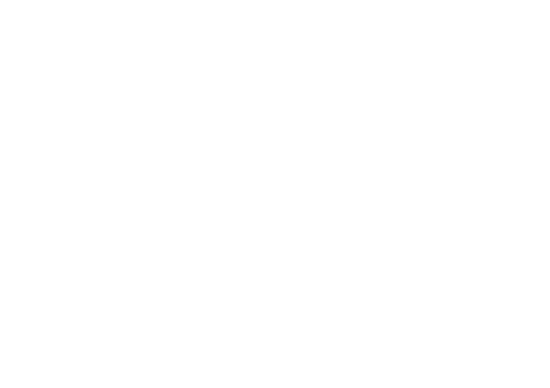 BDO Digital 2021 Top Digital Trends and Resolutions